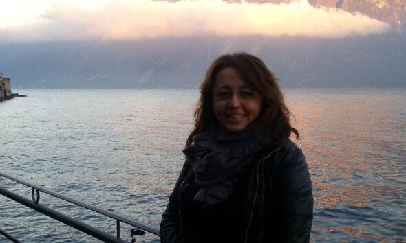 Elena Casanova femminicidio Castagneto uccisa a martellate dall'ex sotto casa